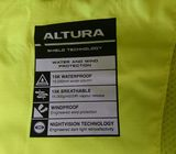 Altura Waterproof Cycling Jacket