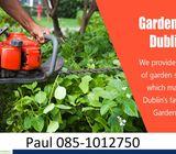Gardener Dublin 085-1012750