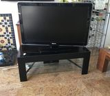 Philips 42 inch tv with stand