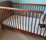3 piece nursery set for sale