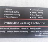 ICC Cleaners