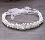 Bridal headpiece s