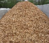 `Woodchip Bedding for sale £15 per tonne
