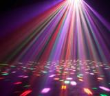 DJ Hire - Music for all occasions!