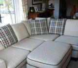 Wexford Corner Sofa