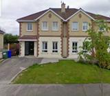 Kildare 2 room for rent