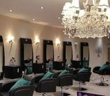 Hair Extension Consultant/ Technician