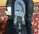 GRACO INFANT SEAT