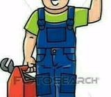DOMESTIC PLUMBER & SURROUNDING AREAS 0871710768