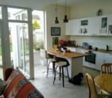 Single bedroom in nice house in Glasnevin available immediately until March 13th