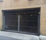 Monthly Parking Subscription: Kings Inn St , D1 City Centre