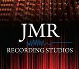 JMR Recording Studios