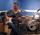 The John Flynn School of Guitar