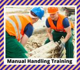 Manual Handling Course -/Kilkenny/Tipperary