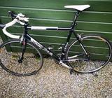 Lapiere XLITE 200 Road Cycling Bike