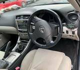 2009 Lexus Other Other