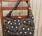 Orla Kiely - Baby Changing Bag