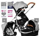 Infababy travel system