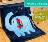 Buy Handmade Baby Gifts Online in  from Market Street