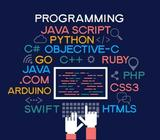 Computer Science/Programming Grinds (Java, Python, PHP, database etc)