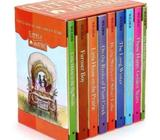Looking for Little House Book Collection
