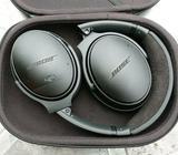 Bose QC35 ii Noise Cancelling Headphones