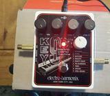 Electro Harmonix Key9 piano Simulator Pedal