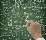 Maths grinds - all levels