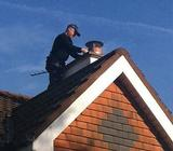 Limerick City Chimney Sweep - Chimney Cleaning Service in Co.