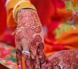 Pakistani Indian Freelance Wedding Photographer