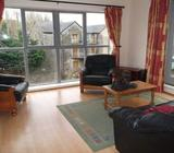 2 Bed Apartment to rent from 03/08/2020
