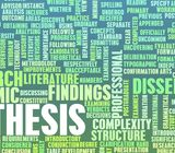 Do you need help with your dissertation?