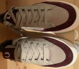 Dead Stock Fred Perry Casual trainers