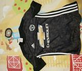 For 10 year old boy - bundle of clothes for sale.