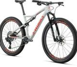 2020 SPECIALIZED S-WORKS EPIC AXS MOUNTAIN BIKE (Fastracycles)