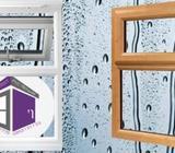 Galway Repairs Window Door Draught Seals