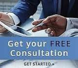 Free 30 Minutes Accounting & tax Consultation