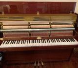 Kemble (Yamaha) Upright Piano For Sale