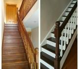 Painting/Decorating/Professional painter