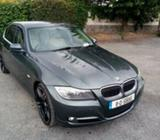 2011 BMW 3-Series Other
