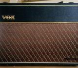 VOX AC30 TOP BOOST AMPLIFIER