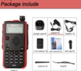 Walkie Talkie RETEVIS Two Way Radio 2.pcs