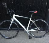 'Giant' Racing Bike size Medium