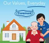 Part Time Care Workers
