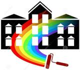 Painter and Decorator in Co. with Reasonable Prices