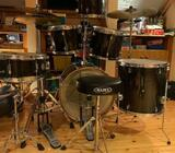 Mapex Horizon 6 Piece Set