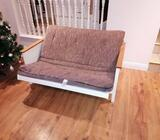 Futon 1360mm wide