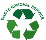 Kieran Ryan's waste removals