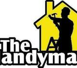 HANDYMAN & SURROUNDING AREAS 0899767126