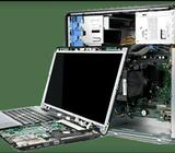 Adams PC & Laptop Repair